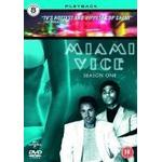 Miami Vice: Series 1 Set [DVD] [1984]
